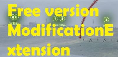 Free version Modification Extension for WoT 0.9.16