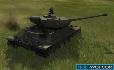 What premium tank is better to buy in World of tanks?
