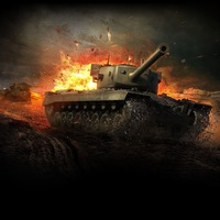 Download mods for WoT